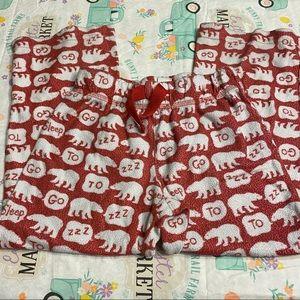 3 for $10/ Old Navy Sleep Pants